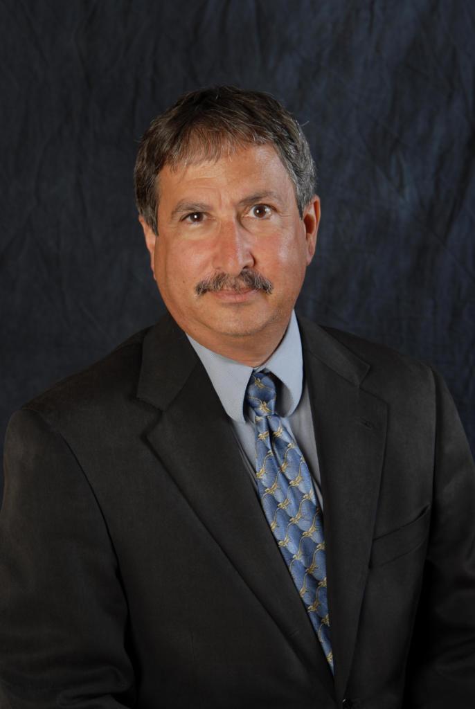 Paul Reibach