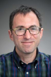Andrew Munkacsi
