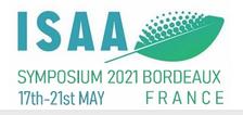 ISSA Symposium Postponed To 2021 In Bordeaux