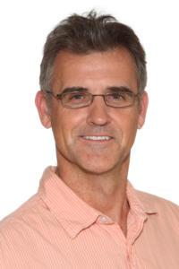 Antony Williams US EPA